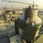 #China National Nuclear to build nuclear reactor in #Sudan (file photo) https://t.co/ycrpj0Hpg0 https://t.co/CodudUWBeu