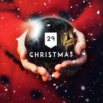 Morning people of #Cardiff a Festive #HappyMoment today.....#Christmas 213 days to go.......https://t.co/OCr5uchNBX https://t.co/sH7nMR2qB6