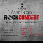 When last did you attend a rock show? #AMAA2016 brings back old memories #PHGlittersWithAMAA2016 https://t.co/QTY5K9z7u0