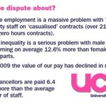 More details about what the #fairpayinhe dispute is all about and why we are striking @ucu https://t.co/OUVHFiDqeu