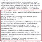 """Przedszkolaki (sic!) o Polaku z ciemną karnacją: """"To jest uchodźca. Nie jem koło uchodźcy. Proszę pani, boję się"""" 😥 https://t.co/aPvW9DMNWK"""