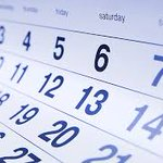 #Harrogate #London courier. Just let us know what day you need your #delivery. @ukbusinessrt https://t.co/NrzJI843sV