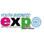 Youth Business Expo 2016 Brings Together Young Entrepreneurs --> https://t.co/GBHTzvX6BH #BotswanaYouthMagazine https://t.co/1wBMUragla