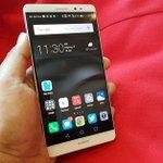 Huawei Mate 8 – Peranti Kegunaan Harian BulanMei https://t.co/1kVkGZQKdx https://t.co/puBm1GP8il