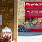 So many pretty corners to visit in #Oxford! @OldBankHotel @BurlingtonHouse @OldParsonageOx  https://t.co/SmnepgyDLD https://t.co/IgA1OkDGIU