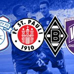 PRE-SEASON | #CardiffCity to compete in Osnabrück tournament >>> https://t.co/yZXSiZnkgW https://t.co/DsgzdgJ0pa