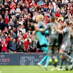 Agony and ecstasy! Two years ago today. #rufc https://t.co/X84TakW7Kq