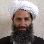 A #Taliban source confirmed the photo of New Taliban chief Mullah Hibatullah #Afghanistan https://t.co/tJUFnE2Wo3