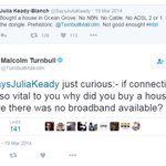 Remembering some classic @TurnbullMalcolm moments. #nbn #LNPfail #truffles https://t.co/MiwDvz3hCy