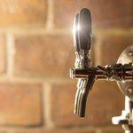蛇口からビール!飲み放題の「酒フェスクラフトビール」恵比寿など5都市で開催 - おつまみ食べ放題 https://t.co/xoj9SzWCrt https://t.co/mM9iJiyqWV