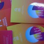 """#creatuvity in #Leuven 10-06-16 in """"De Smidse"""" Sluusstraat Leuven. https://t.co/T6WqDwShUx @Cascovzw https://t.co/re5nzVbwWA"""