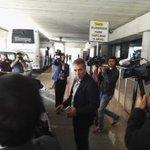 Ersun Yanal Trabzon da https://t.co/l1YTPlMN3y
