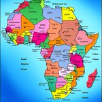 #AfricaDay2016 I love my African heritage ❤ Africa we can do better. https://t.co/w0Bhrqlk4J