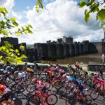 Re live the 2016 Velothon Wales on Channel 4 at 6.10am this Saturday (and 7.10am on Channel 4+1) https://t.co/1EA7xQpo0U