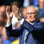 Oxford United have secured a pre-season friendly with Leicester City.  https://t.co/5W5slAOiBT https://t.co/v4wG6V4tDX
