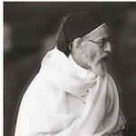 ذكري وفاة عاهل ليبيا الملك الصالح إدريس السنوسي رحمه الله تعالى .. https://t.co/AR1PCF3IH2