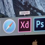 Adobe Mula Memberikan Amaran Kepada Pengguna Perisian CetakRompak https://t.co/SDhCALkqpt https://t.co/mDPMSZPwUE