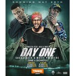 Catch @KwestaDaKAR, @akaworldwide & @TweezyZA at @Zone6Venue, Soweto this Saturday! #DayOnePremiere ???? https://t.co/oRHzPYLcWQ