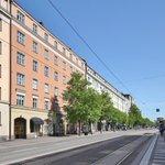 🇺️🇺️🇸️🇮️ 🇰️🇴️🇭️🇩️🇪️   ‼  2h, 62 m², Mannerheimintie 25, 00250 Helsinki https://t.co/YqQ6TPQRXw @etuovicom  #asuminen https://t.co/JoH4H6ueIX