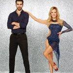 Miss the #DWTSFinale last night #LiveOnK2? Deaf model Nyle DiMarco won! https://t.co/7JbNiBiBkj https://t.co/wBXAv6l5Zz