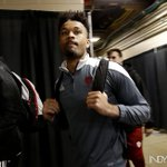 While Troy Williams is staying in #NBADraft, James Blackmon is returning to #iubb: https://t.co/wCs21ssGwz https://t.co/1vfT1X4rLI