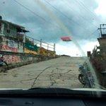 #ATENCIÓN Liberan a conductor que acompañaba a periodista desparecido en El Catatumbo https://t.co/32wMdpnMm9 https://t.co/r8mLLTPMyi
