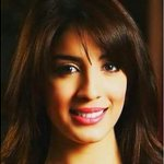 بعد قليل.. «سهيلة بن لشهب» في سنة تانية غنا https://t.co/R3PO7igjVg @SuhilaBnLachhab #SouhilaBenLachhab https://t.co/nVkSSngV2Z