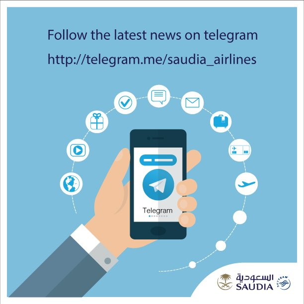 Follow the latest news on