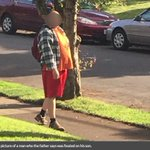 Stranger approaches boy in SE PDX: I just want to watch your son play basketball https://t.co/Mkp3EJ9leA #LiveOnK2 https://t.co/YFFfQNrIQn