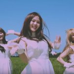 Oh My Girl prepare you for a Windy Day with their sweet vocals in new MV https://t.co/coaqOFxsAm https://t.co/jJzH0huHwi