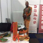 @MelitaSekgwa the young man is from Thamaga, check the banner for contacts. #YouthBusinessExpo @BWGovernment https://t.co/gggCeeFyrN