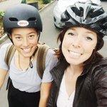 Happy #TWednesday! @twendesolar bikes to work with EE on this lovely #PDX morning. #biketowork #gosolar #pdxrealty https://t.co/67BByLQow3
