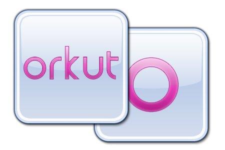 Esta sua última chance para salvar as fotos e conteúdos da sua conta do Orkut.  https://t.co/RJXGQapGUF  #Orkut https://t.co/gPlPQWMlU4