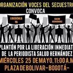 Twitter / @MargaritaRepo: Hoy! Los invitamos al plan ...