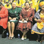Zuma wives' cars could have paid the salaries of 61 police officers for a year https://t.co/9vLZ8cM6or https://t.co/sAZdp9D8Qv