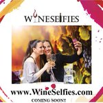 #SouthFlorida do you love Wine? Follow my @WineSelfies account and use #WineSelfies in your wine pictures or events https://t.co/wNP5uUylw9