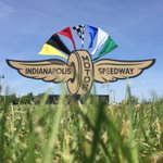 SOLD OUT! #Indy500 #100th @IMS @WTHRcom https://t.co/eiNjHSieB7