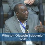 Wole Soboyeyo of #UNSciBoard: We need to have an equal system with basic/applied science. https://t.co/AeDTOf2lIN