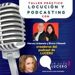 Producción▶Grabación▶Edición ¡Crea tu podcast! ???? https://t.co/yKdM3ajIpc *Avalado por el @cnpzulia. #Maracaibo https://t.co/SvkCCIl5m7