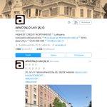 Congratulations to @Arvotalo for reaching 4.000 followers ! ! ! https://t.co/W6AlUt9zZT
