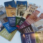 La Oficina de Turismo cuenta con nuevo material informativo https://t.co/0482cGdl4P #ElPuerto https://t.co/LP3aCKHq7B