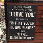 True love talking https://t.co/5dtGu2GsKr https://t.co/dGbWppnDNi