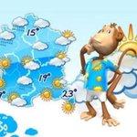 tes un ancien si tu le connais cétais la meilleur météo wsh https://t.co/5CQbszNqPd