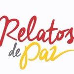 Es tiempo de contar nuevas historias, porque en Córdoba también suceden cosas buenas #RelatosdePaz @CPCMonteria https://t.co/Jmb4PHGOIP