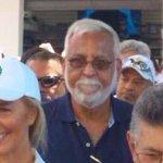 Coromoto Rodríguez seguirá detenido, a pesar de que no le han formulado cargos https://t.co/DWMjCoMzMG https://t.co/wrriAGrgrC