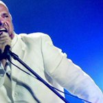 Tragically Hip @thehipdotcom coming to #HamOnt Aug. 16 @FirstONT_Centre https://t.co/czzJLh8DBk https://t.co/WJ4M14fVa9