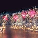 [Geneva Lake Festival] Book your numbered seats for the Grand Fireworks Display on 13 August https://t.co/XdtKjMUeLO https://t.co/mJ6MNLZi5w