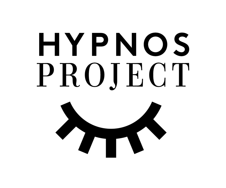How do we spend 1/3 of our lives? This is the theme explored by @stegi_occ Hypnos Project: