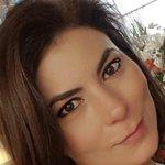 @LeszliKalli, que también estuvo secuestrada por el ELN, habla del caso de @saludhernandezm https://t.co/AIVAAlfV5l https://t.co/j2RiP0A0Hk
