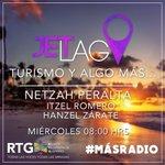 Hablemos de turismo en @JetLag_Radio a partir de las 8AM en 97.7FM #Acapulco o desde la web: https://t.co/gVxqnOp8iX https://t.co/64a9vGLivp